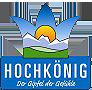 Blog Region Hochkönig