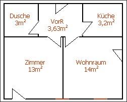 Zimmer Ahorn - Pension Reiterhof Maria Alm