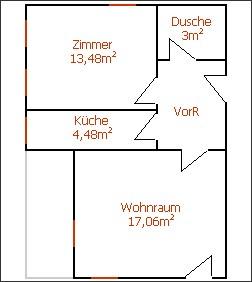 Zimmer Buche - Pension Reiterhof Maria Alm